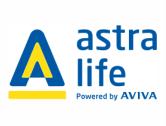 Astra Aviva