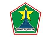 Dispendukcapil Kota Malang