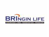 BRINGIN LIFE