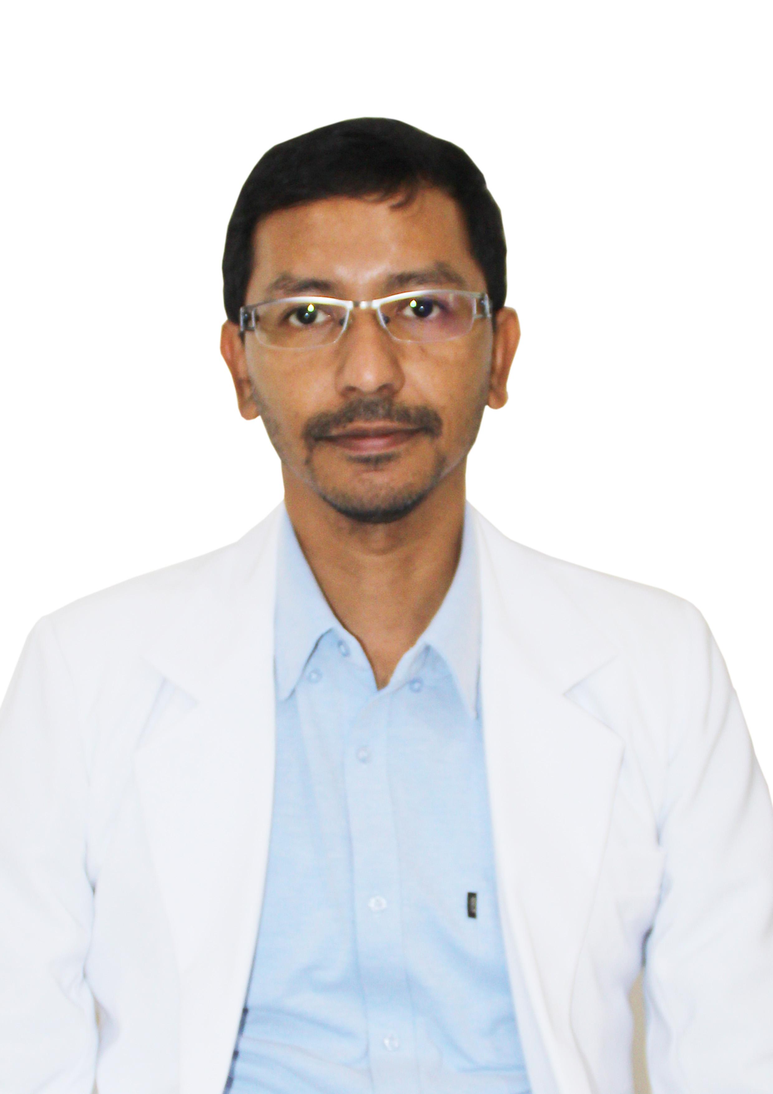 dr. Aulia Abdul Hamid Abdullah, Sp.M